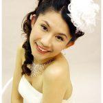 Portfolio Shooting – Bridal