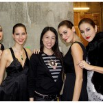 Jewelry Cat Walk Show @ Macau – Part 2