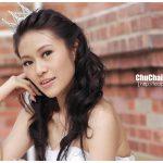 新娘化妝外影 – Bell X Chuchai 正式登場