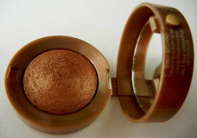 bourjois-pearl-brown-eyeshadow[1]