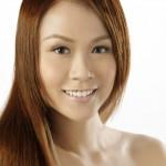 Studio Makeup – Ivy Chow