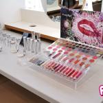 Prosays' 完美妝容工作坊 – 過程分享