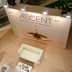 ASCENT – Find Your Perfume Personality