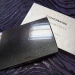 柔滑美肌 – Covermark柔滑美肌粉底LX