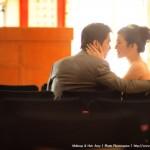 Pre-Wedding – Fran & Wing
