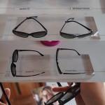 ★:゚*☆※Asian-fit – 為亞洲人打造的眼鏡系列※☆:゚*★
