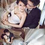 ::Pre-Wedding – Kelly & Pang::