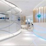 無痛HIFU初體驗 @ OONA Medical Beauty Centre